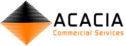 Acacia Commercial Services